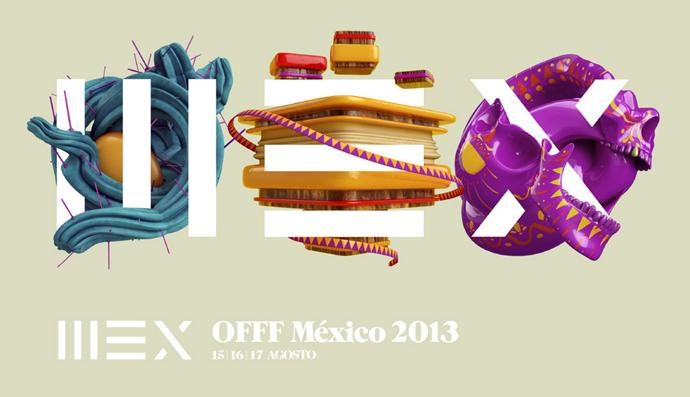 off-mexico-2013