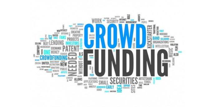crowdfundingCris2